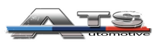 ATS Automotive